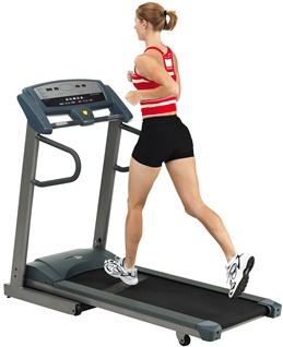 aerobic exercise  all information  fitness articles